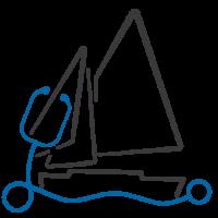 RS Medical Sailing
