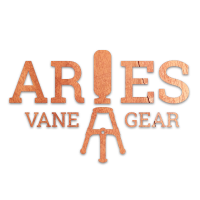 Aries Vanegear